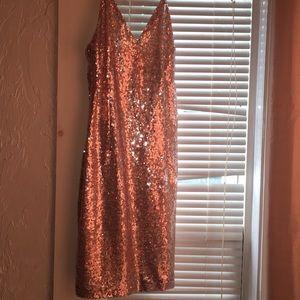 Dress, Windsor